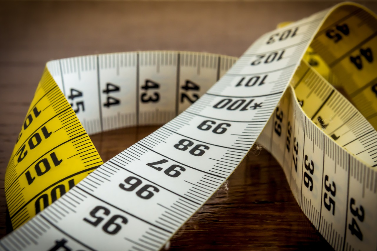 tape-measure-1186496_1280.jpg