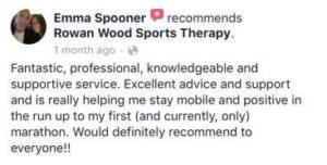 Emma Spooner phone resized